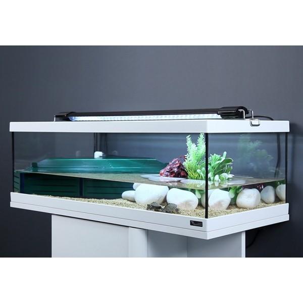 aquatlantis rampe led easyled tortum 664mm 16w. Black Bedroom Furniture Sets. Home Design Ideas