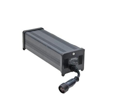 Ballast pour rampe T5 Aqualight 2x80 Watts