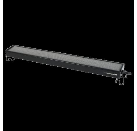 AQUALIGHTER Rampe LED V3 - 6500K° - 90 cm