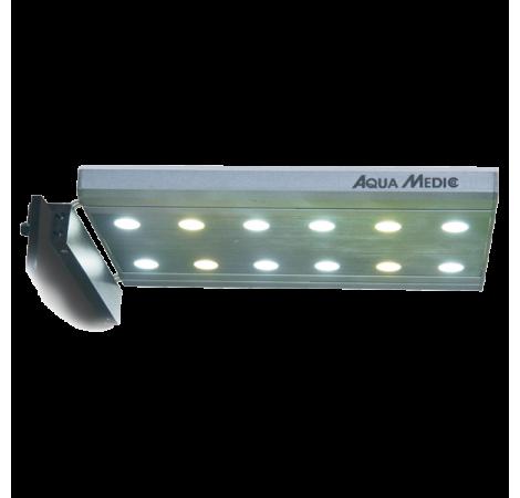 AQUA MEDIC ECOplant Formosa 50 - 36 watts