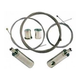 ATI Cable de suspension Sun Power / Powermodule
