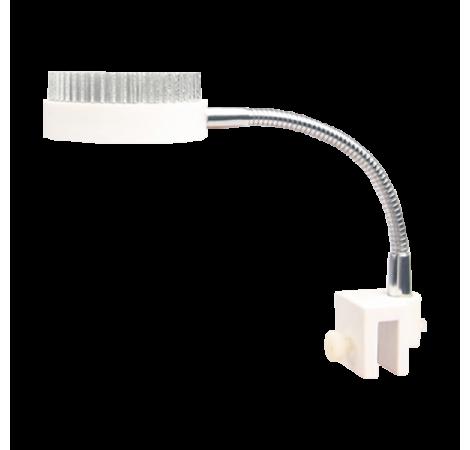 SOLDES - ZETLIGHT Mini ZN1010 3 Watts Rampe LED pour nano-aquarium eau douce