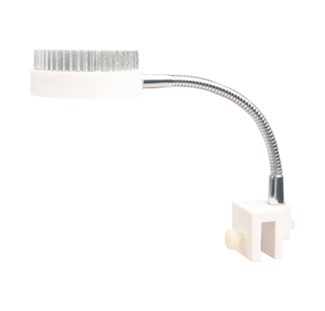 ZETLIGHT Mini ZN1010 3 Watts Rampe LED pour nano-aquarium eau douce
