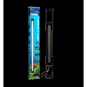 FLUVAL Aqualife & Plant 46W - 122 cm
