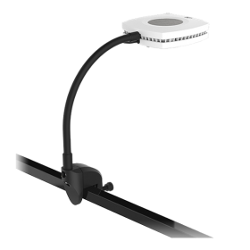 "AQUA ILLUMINATION Flex Arm 12"" pour AI Prime"