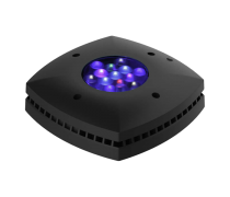 AQUA ILLUMINATION AI PRIME HD Full Spectrum - 55 Watts - Noire
