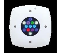 AQUA ILLUMINATION AI PRIME HD Full Spectrum - 55 Watts - Blanche