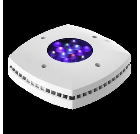AQUA ILLUMINATION AI PRIME HD Full Spectrum - Eau de Mer 55 Watts - Blanche