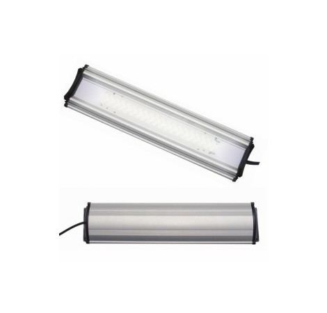 DEGEN AQUATIC Rampe LED Blanc 22W - 120cm
