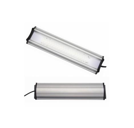 DESTOCKAGE - DEGEN AQUATIC Rampe LED Blanc 22W - 120cm