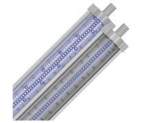 AQUATLANTIS Rampe LED EasyLED Universal 2.0 Marine Blue - 742mm