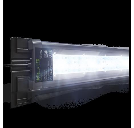 JUWEL Helialux LED 920 - 35 Watts
