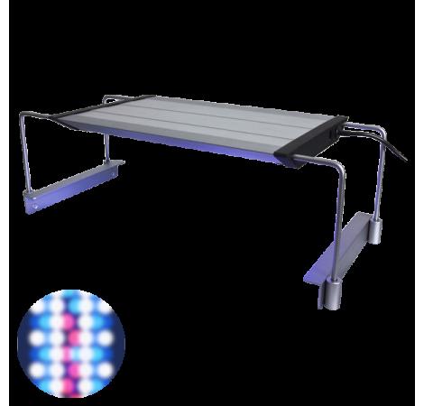 AQUA MEDIC Aquarius LED 90 - Rampe LED pour aquarium Eau de mer