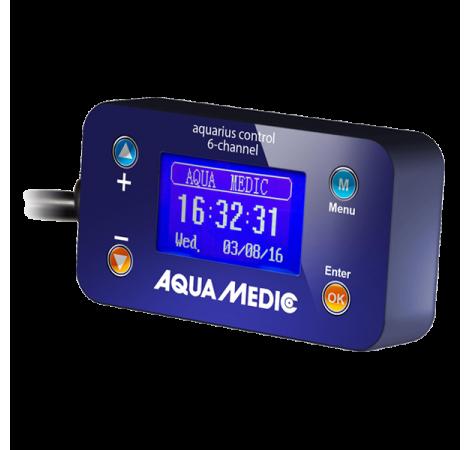 Control Medic Medic Control Aqua Medic Aquarius Aqua Aquarius Control Aqua Aqua Aquarius n0XOP8kNw