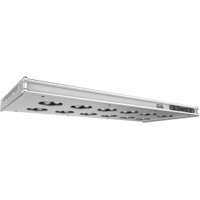 ARCADIA Rampe LED Série 6-30 - 78 Watts