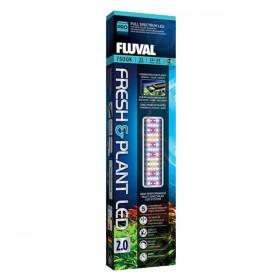 FLUVAL Fresh & Plant 7500K° - 32 Watts