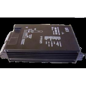 Ballast HQI Electronique 150 Watts