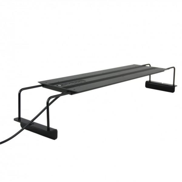eclairage led nemolight 36 watts pour aquarium d 39 eau douce. Black Bedroom Furniture Sets. Home Design Ideas