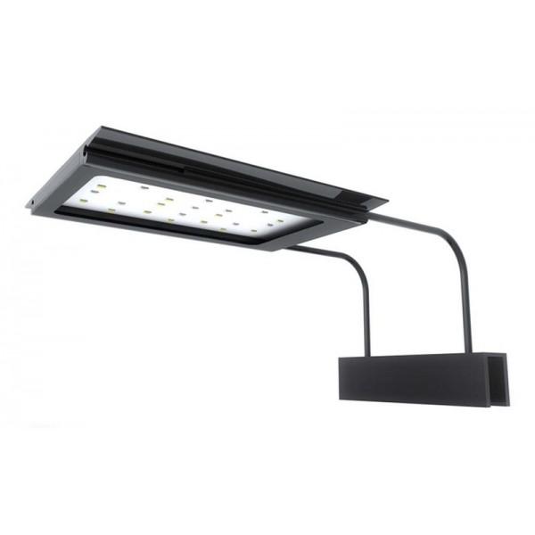 eclairage led nemolight 18 watts pour aquarium d 39 eau douce. Black Bedroom Furniture Sets. Home Design Ideas