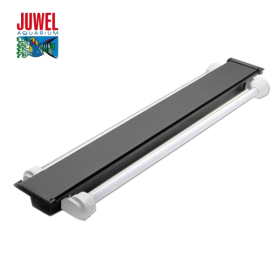 JUWEL Rampe T5 2x45 Watts - 100cm + 2 Tubes Juwel Day Offerts