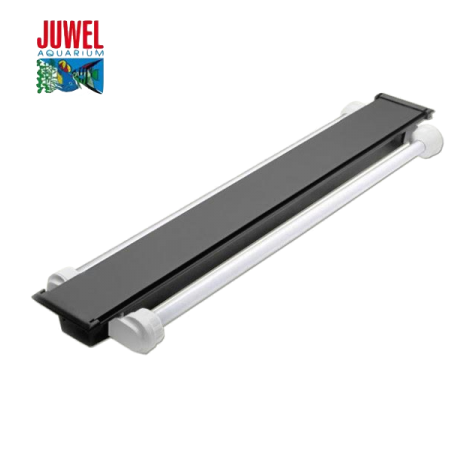 juwel rampe t5 2x45 watts 100cm 2 tubes juwel day offerts aqualight solution. Black Bedroom Furniture Sets. Home Design Ideas