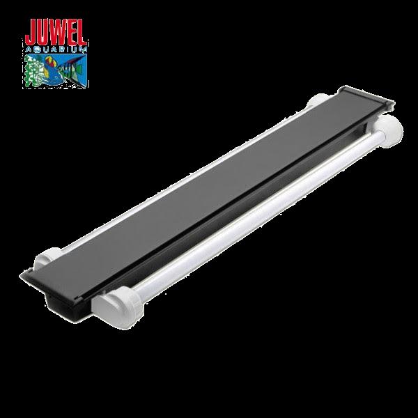 juwel rampe t5 2x45 watts 100cm avec 2 tubes juwel day aqualight solution. Black Bedroom Furniture Sets. Home Design Ideas