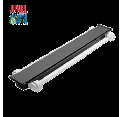JUWEL Rampe T5 2x54 Watts - 120cm + 2 Tubes Juwel Day Offerts