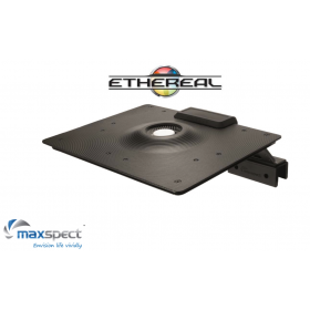 MAXSPECT ETHEREAL 130 Watts - Module complémentaire