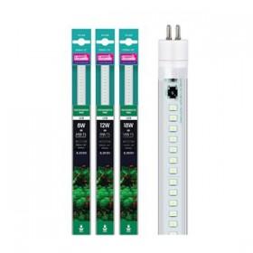 ARCADIA T5 LED Freshwater Pro 8000K - 55cm