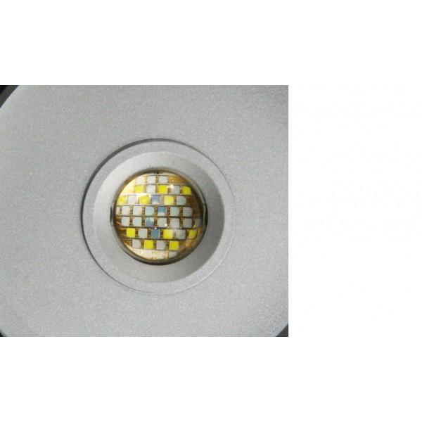 spot led kessil a350 – 90 watts