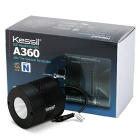 Spot LED KESSIL A350 - 90 watts