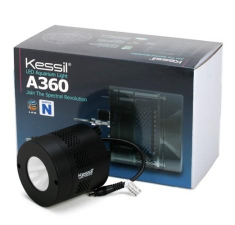 KESSIL Spot LED A360N Tuna SUN - 90 Watts
