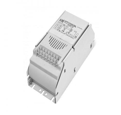 ETI Ballast Electromagnétique HQI 250 Watts