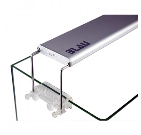 BLAU Mini Lumina 60 Marine Rampe LED pour aquarium marin - 36 Watts