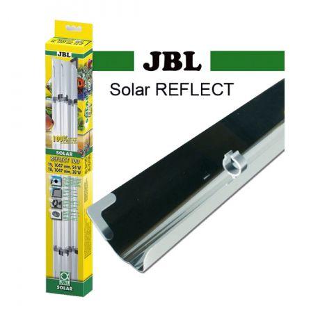 JBL Réflecteur T8/T5 SOLAR Reflect 55 18W/28W - 550mm