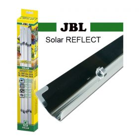 JBL Réflecteur T8/T5 Watts SOLAR Reflect 50 15/24W - 500mm