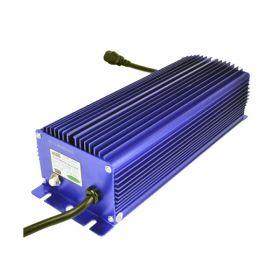 LUMATEK Ballast Electronique HQI 250 Watts