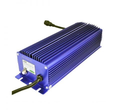 LUMATEK Ballast Electronique HQI 400 Watts