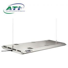 ATI Rampe LED Sirius X4 - 290 Watts