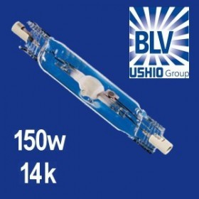 BLV Nepturion 150 Watts 14000K°