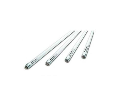 GIESEMANN Aquapink 80 Watts - 1450mm