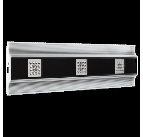 GIESEMANN Viva LED Marine Polar White - 150 Watts - 900mm Eau de mer