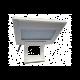 ASAQUA Rampe LED Mini series - Eau de mer