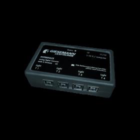 DESTOCKAGE - Giesemann Computer Interface Teszla / Teszla XT