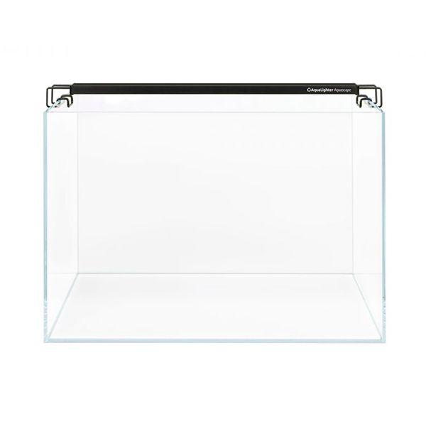 aqualighter aquascape rampe led 90 cm pour aquarium. Black Bedroom Furniture Sets. Home Design Ideas