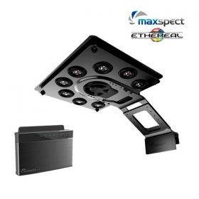 MAXSPECT ETHEREAL 130 Watts + Contôleur