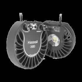 KESSIL Spot LED A80 Tuna Sun pour aquarium eau douce - 15 Watts