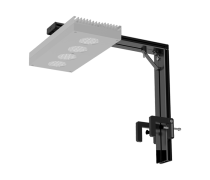 AQUA ILLUMINATION Support Hydra HMS Single Arm Kit