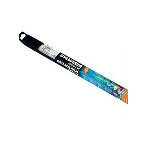 SYLVANIA Tube T8 Aquastar 15 Watts - 438mm