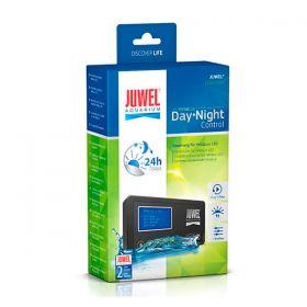 JUWEL Hélialux LED Controler
